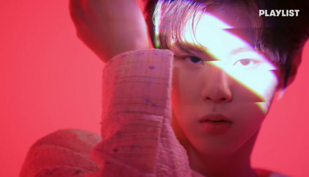 Playlist Global: Twenty Twenty Drama Teaser